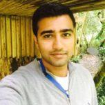 Sarath, Muscat